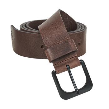 Belts G-Star Raw ZED