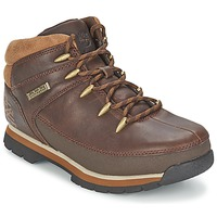 Mid boots Timberland EURO SPRINT