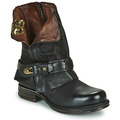 Shoes Women Mid boots Airstep / A.S.98
