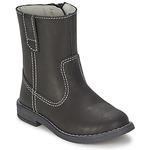High boots Citrouille et Compagnie EMALI
