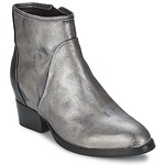 Ankle boots Catarina Martins METAL DAVE