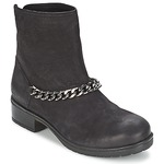 Mid boots Redskins LEPICA