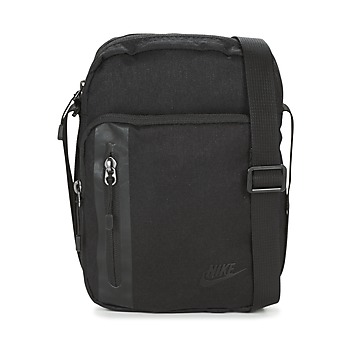 Bags Pouches / Clutches Nike CORE SMALL ITEMS 3.0 Black