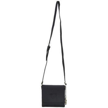 Bags Women Shoulder bags Trussardi FLAP Multicolore