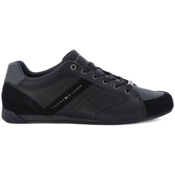 Shoes Men Shoes Tommy Hilfiger REAM    100,6