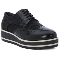 Derby Shoes Tommy Hilfiger DANY