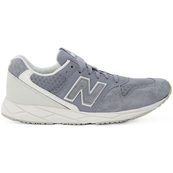 Shoes Women Trainers New Balance WRT96MA Multicolore