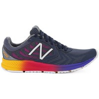 Shoes Women Running shoes New Balance WPACEOL2 Multicolore