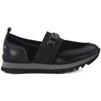 Trainers Apepazza STRECHT SLIP ON