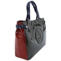 Bags Women Bag Armani jeans SHOPPING Multicolore