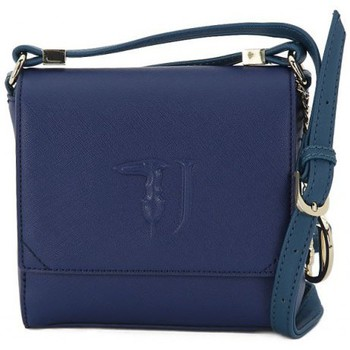 Bags Women Bag Trussardi FLAP 8036 Multicolore