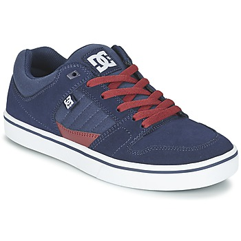 Shoes Men Skate shoes DC Shoes COURSE 2 M SHOE NVY MARINE