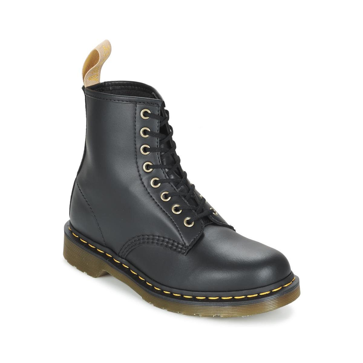 Vegan Dr Martens Shoes Uk