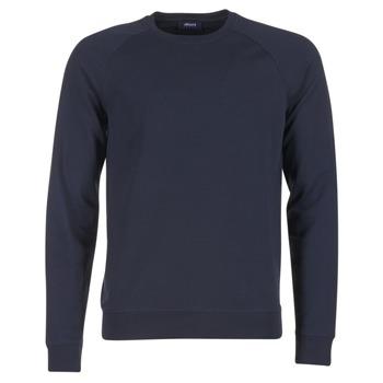 Armani jeans - NOURIBIA