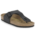 Shoes Men Flip flops Birkenstock
