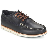 Shoes Men Boat shoes Timberland TIDELANDS RANGER MOC MARINE