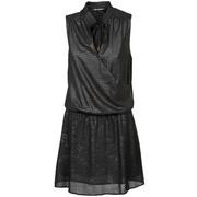 Short Dresses Fornarina ELODIE