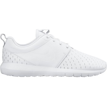 Shoes Men Shoes Nike Roshe NM Lsr White