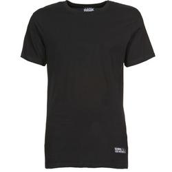 short-sleeved t-shirts Eleven Paris HALIF