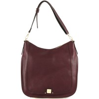 Bags Women Small shoulder bags Acqua Di Perla APBR26724 Bag average Accessories Brown Brown