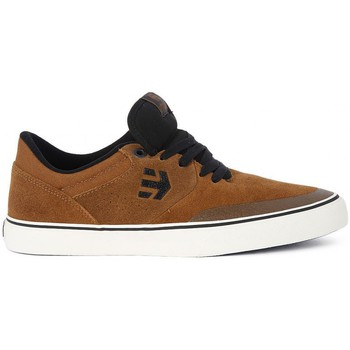 Shoes Men Skate shoes Etnies MARANA VULC     74,4