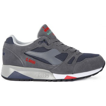 Shoes Men Low top trainers Diadora S8000 ITALIA    127,2