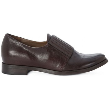 Shoes Women Loafers Lilimill LILI MIL  TEQUILA MORO     86,6