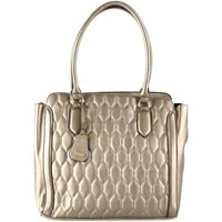 Bags Women Handbags Acqua Di Perla APAB26931 Bag average Accessories Taupe Taupe