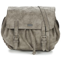 Bags Women Shoulder bags Roxy LATEST HITS Grey