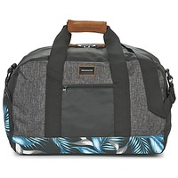 Luggage Quiksilver MEDIUM SHELTER