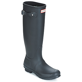 Wellington boots Hunter Women's Original Tall