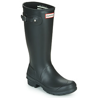 Wellington boots Hunter Original Kids