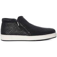 Shoes Men Shoes Frau CARVED  BLACK    121,6