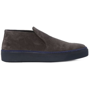 Shoes Men Shoes Frau SUEDE  LAVAGNA     91,9