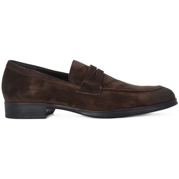 Shoes Men Shoes Frau SUEDE  CAFFE     95,4