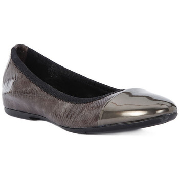Shoes Women Shoes Frau WAVE TAUPE     69,1