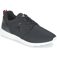 Low top trainers Le Coq Sportif DYNACOMF OPEN MESH