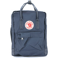 Bags Men Rucksacks Fjallraven Kånken by   backpack grey graphite Grey