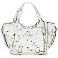 Desigual ROTTERDAM MINI NEW SPLATT
