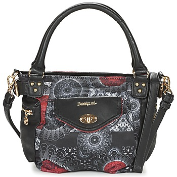 Handbags Desigual MCBEE MINI BARBADOS