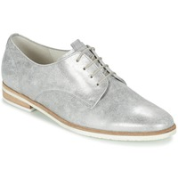 Derby Shoes Gabor TILA