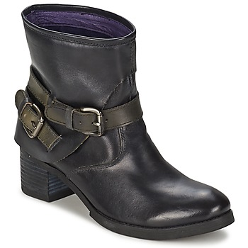 Shoes Women Ankle boots Kdopa TRACY Nor