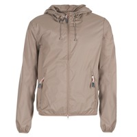 Clothing Men Macs U.S Polo Assn. UPSA Taupe