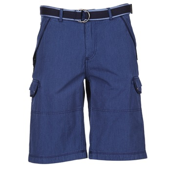 Clothing Men Shorts / Bermudas Oxbow ARGAMAB MARINE