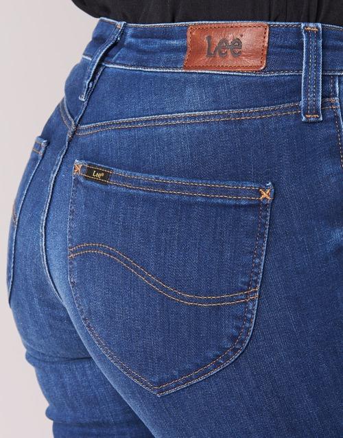 Straight Lee Medium Blue Marion Blue Straight Blue Straight Marion Marion Lee Medium Lee wAIqBI
