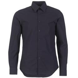 long-sleeved shirts G-Star Raw CORE SHIRT