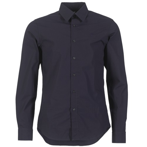 G Marine Star CORE SHIRT Raw Fg1fYyHq18