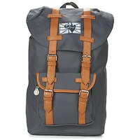 Bags Men Rucksacks Gola BELLAMY 2 Grey