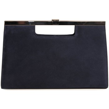 Pouches / Clutches Peter Kaiser Wye Womens Clutch Bag