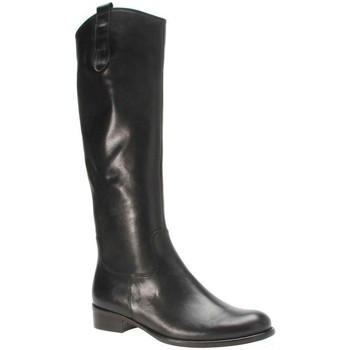 High boots Gabor Brook M Womens Long Boots